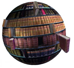 jbookglobe